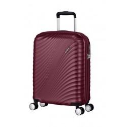 Куфар American Tourister Jetglam 55 см - грозде