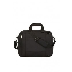 Бордна чанта/раница American Tourister Summerfunk - черен цвят