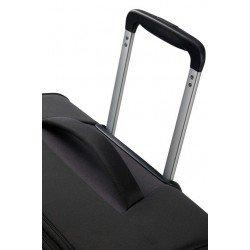 АТ MatchUP Спинер на 4 колела 79 см с разширение черен цвят