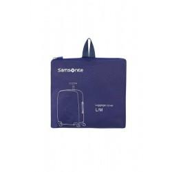 Калъф за куфар Travel Accessories M/L - Спинер 75см
