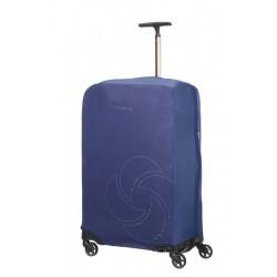 Калъф за куфар Travel Accessories M - Спинер 69см