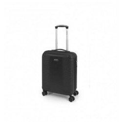 ABS куфар 66 см. сив – Balance