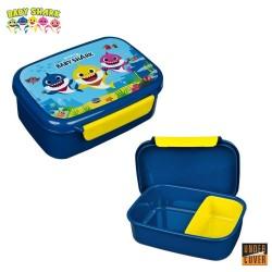 UnderCover - Кутия за храна Baby Shark