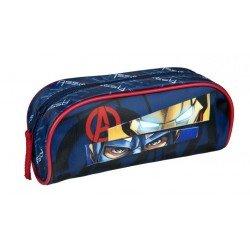 Undercover Ученически несесер Avengers 28945