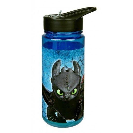 Undercover Бутилка за вода Dragon 28883