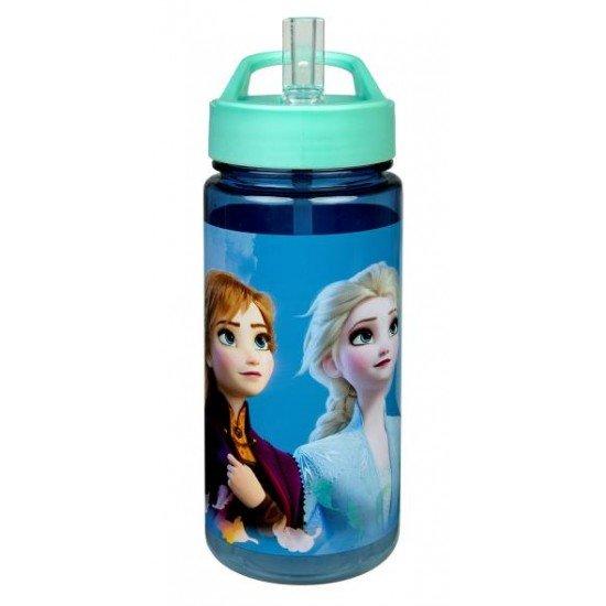 Undercover Бутилка за вода Frozen 29001