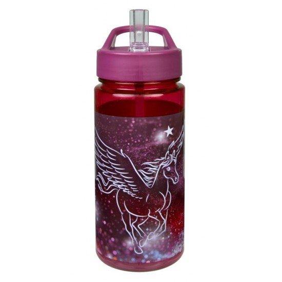 Undercover Бутилка за вода Pegasus 28880