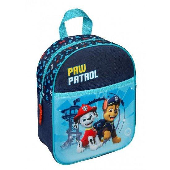 Undercover Детска раница 3D Paw Patrol 29098