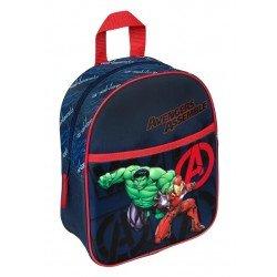 Undercover Детска раница Avengers 28948