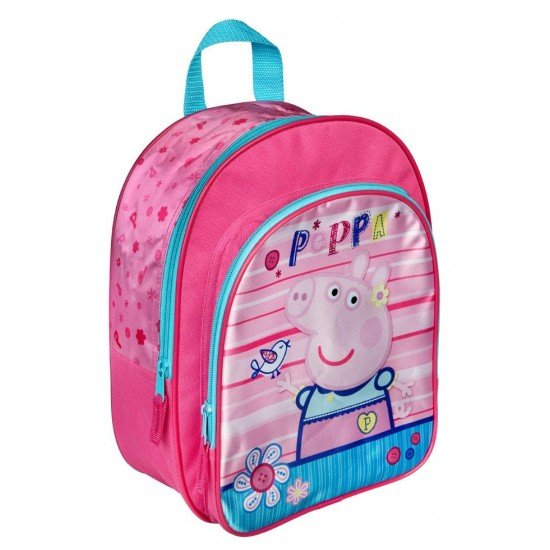 Undercover Детска раница Peppa Pig 28587