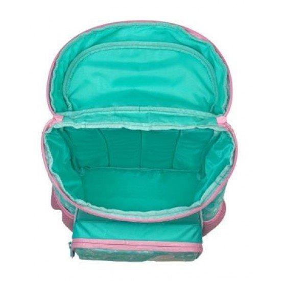 Undercover Mini-Me раница за детска градина с едно отделение Таралеж 28534