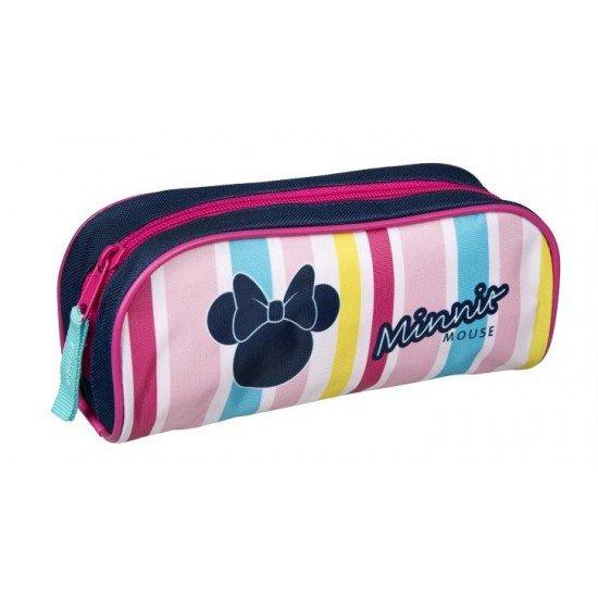 Undercover Ученически несесер Minnie Mouse 28911