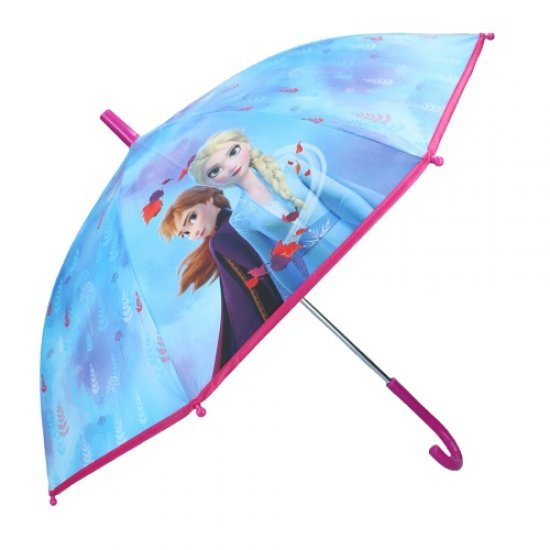 Детски чадър Frozen Vadobag 63x70x70см