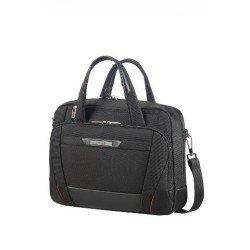 """Чанта за лаптоп American Tourister Pro-Dlx 5 14,1"""" - Черна"""