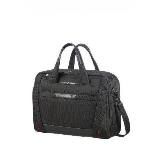 """Чанта за лаптоп American Tourister Pro-Dlx 5 15,6"""" - Черна"""