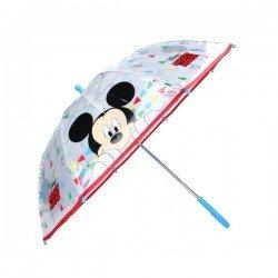 Детски чадър MICKEY Vadobag 63х70х70 см