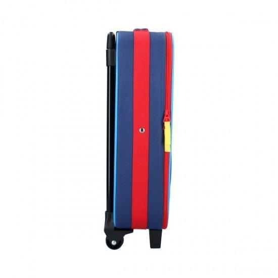 Детски куфар Vadobag Paw Patrol 40х30х14 см