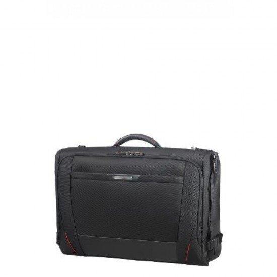 Гардероб/щранг за дрехи American Tourister Pro-Dlx 5 - Черен