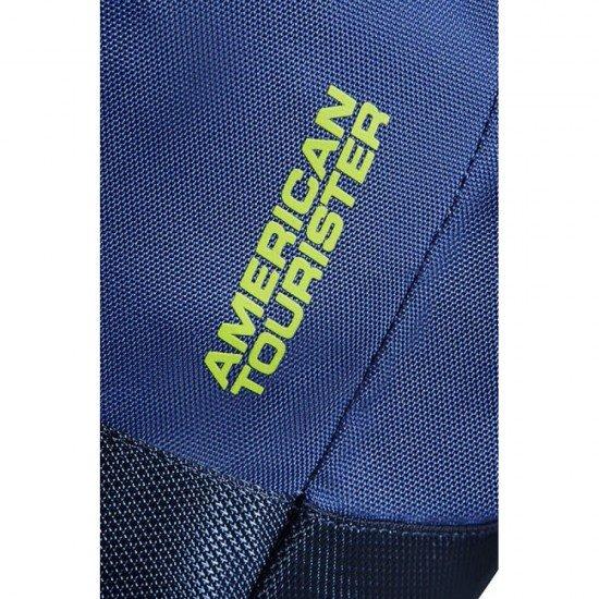 "Раница American Tourister Grab'n'go 15.6"" - Синя"