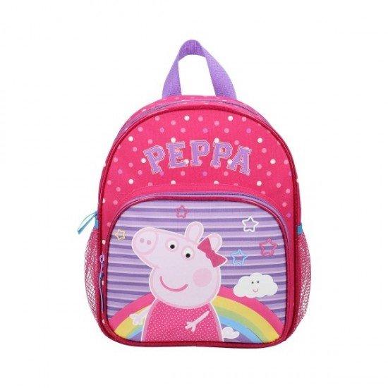 Раница за детска градина Peppa Pig Make Believe Vadobag