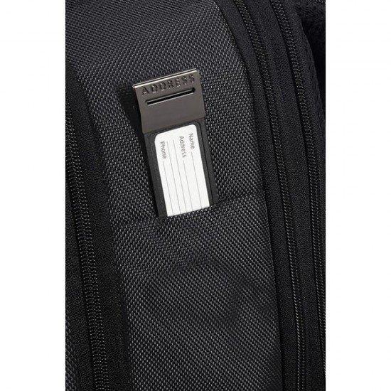 """Раница за лаптоп American Tourister Pro-Dlx 5 15,6"""" - Черна"""