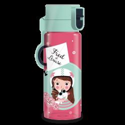 Ars Una Mon Amie бутилка