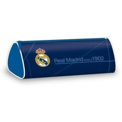 Ars Una Объл несесер Real Madrid