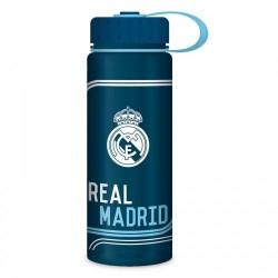 Ars Una Real Madrid бутилка