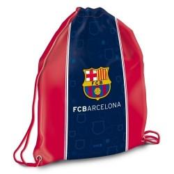 Ars Una спортна торба FCBarcelona