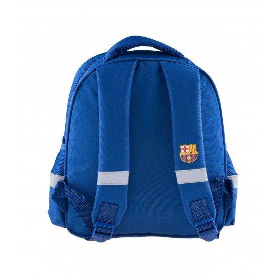 Детска Раница FC-263 FC Барселона