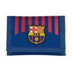 Портфейл FC-267 FC Барселона