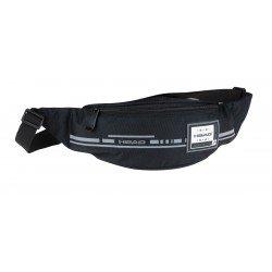 Чанта за талия HD-413 Head 4