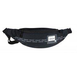 Чанта за талия HD-416 Head 4