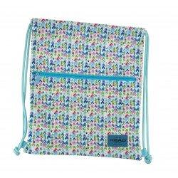 Чанта за спортен екип HD-436 Head 4