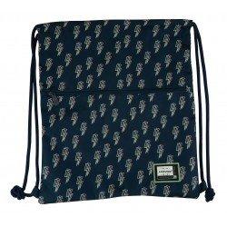 Чанта за спортен екип HD-445 Head 4