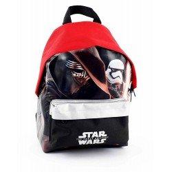 Auguri Preziosi Детска раница с едно отделение Star Wars 00372