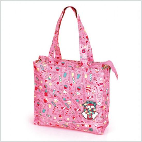 Candy чанта