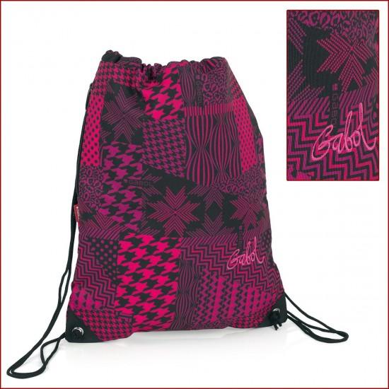 Carry торба