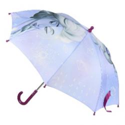 FROZEN 2 чадър 42 см