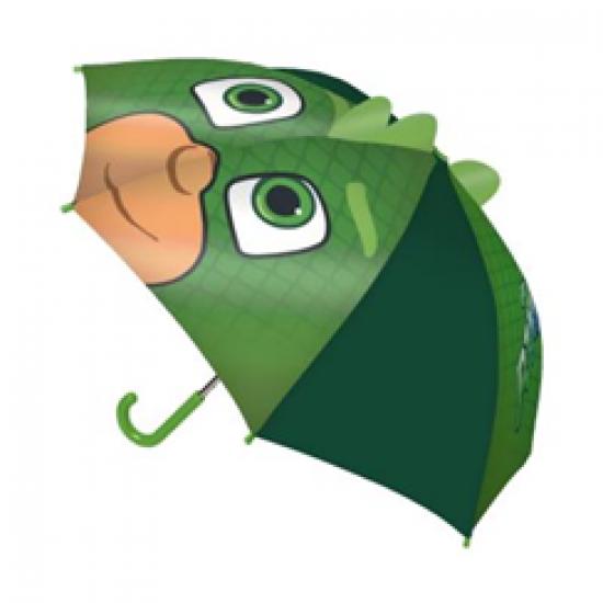 PJ MASKS 3D чадър