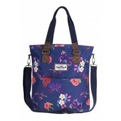 Cool Pack Чанта за рамо AMBER Summer Dream