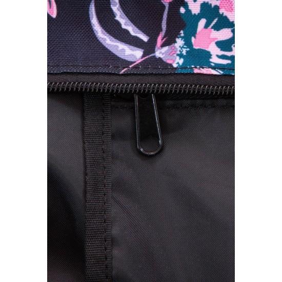 Чанта за рамо CoolPack Amber - Dark Romance