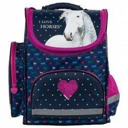 Ергономична раница - HORSE 17