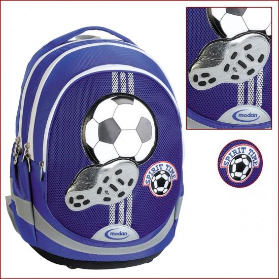 Explore Football Ergonomic
