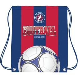 Football Super Cup
