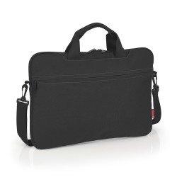 Бизнес чанта Quarter