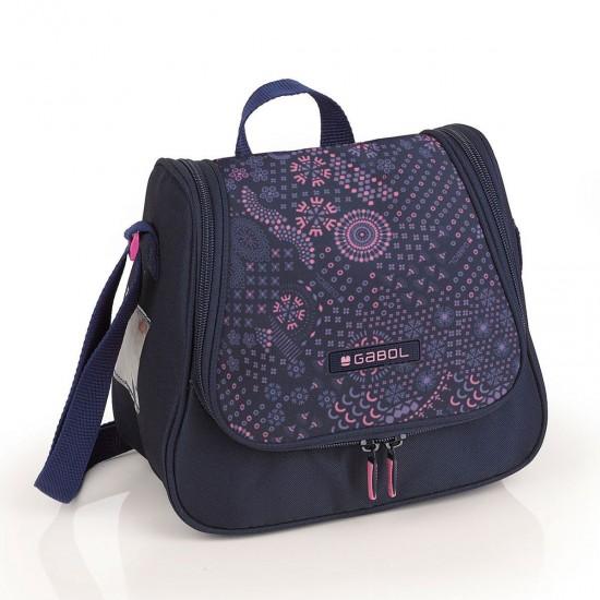 Gabol Термо чанта Lyric 21983299