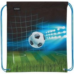 Спортна торба soccer