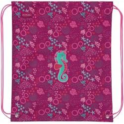 Спортна торба seahorse