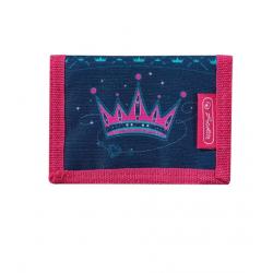 Портмоне crown